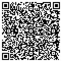 QR code with Sears Portrait Studio M26 contacts
