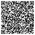 QR code with Dogwood Acres Mobile Home Park contacts