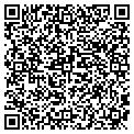 QR code with Master Engineering Corp contacts