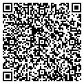 QR code with Boogies Watersports contacts