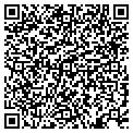 QR code with 24 Hour 7 Day Emerg Lcksmth contacts