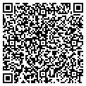 QR code with Blate Construction Company contacts
