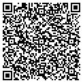 QR code with Jackie Housley Poultry Farm contacts