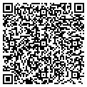 QR code with Bad Girl Jeans Co Inc contacts