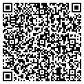 QR code with Checkmate of South Florida contacts