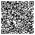 QR code with Scenic 90 Diner contacts
