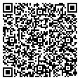 QR code with Aileron Inc contacts
