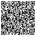 QR code with Group Three Corp contacts