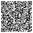 QR code with Tiffin Interiors contacts