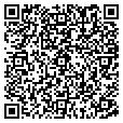 QR code with Ol'Times contacts