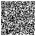 QR code with Morganthau O'Toole & Co Inc contacts
