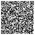 QR code with Victores Medical Therapy contacts