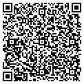 QR code with Alva Kiln Dried Hardwoods contacts