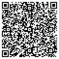 QR code with Wilson Heating & AC contacts