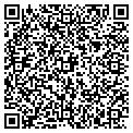 QR code with Gotham Staples Inc contacts