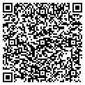 QR code with Wiginton Fire Sprinklers Inc contacts