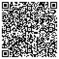 QR code with Mark I Gutt DMD PA contacts