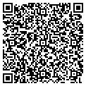 QR code with Pafford Medical Transportation contacts