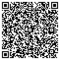 QR code with NLR Ministries Inc contacts