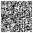 QR code with Arthrex Inc contacts
