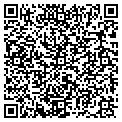 QR code with Puppy Plus Inc contacts