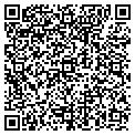 QR code with Charles Glidden contacts