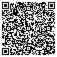QR code with Eagles Nest contacts