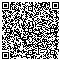 QR code with Old River Road Realty Inc contacts