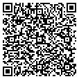 QR code with Campbell's List contacts