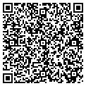 QR code with Alaska First Financial contacts