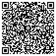 QR code with Village Players contacts