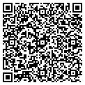 QR code with Pickering & Assoc Inc contacts