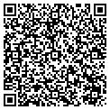QR code with Schottenstein Realty Co contacts