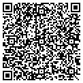 QR code with Krystal Dental Lab Corp contacts