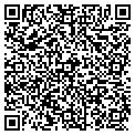 QR code with Hillside Trace Apts contacts