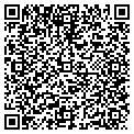 QR code with Art's Window Tinting contacts