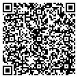 QR code with Computer Drafting contacts