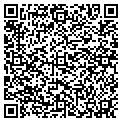 QR code with North Miami Elementary School contacts