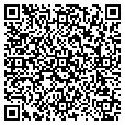 QR code with D & D Auto Stereo contacts