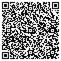QR code with Tcd Investments Inc contacts