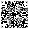 QR code with J & J Drywall Finish Inc contacts