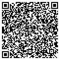 QR code with Osceola Children's Home contacts