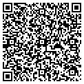 QR code with Carroll Bower Greeting Cards contacts