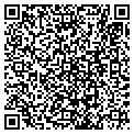 QR code with Dixie Maintenance Co Inc contacts