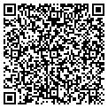 QR code with Caribe Inc Of Broward County contacts