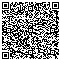 QR code with Air Quality Solutions Inc contacts