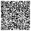 QR code with Herb's Appliances contacts