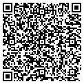 QR code with Michael Desosa contacts
