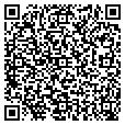 QR code with PDT Trucking contacts