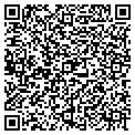 QR code with Online Traffic Schools Inc contacts